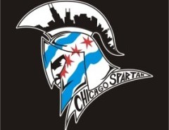 C Chicago Spartan